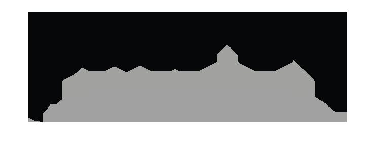 AnhYu Logo