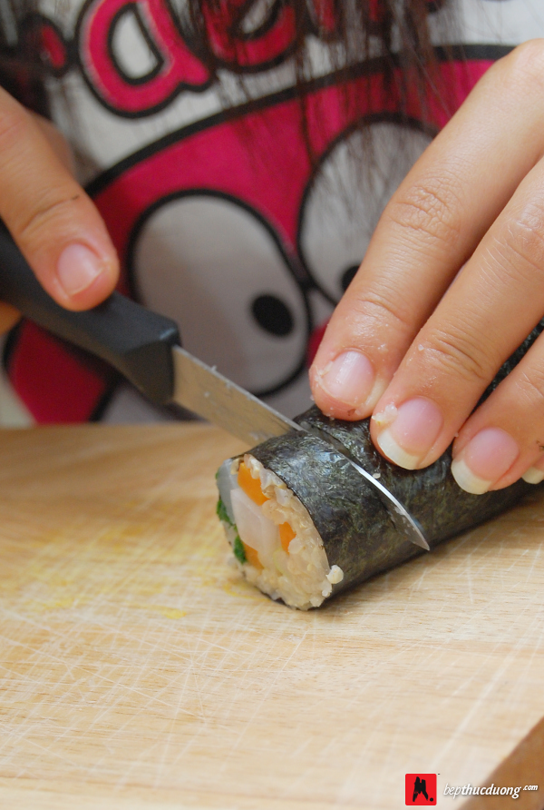 mon an thuc duong nori oshizushi sushi+ 3