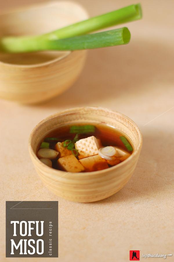 mon an thuc duong soup miso dau phu 1