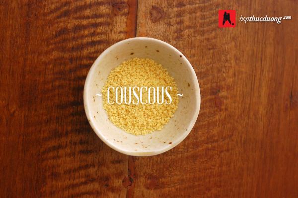 mon-an-thuc-duong-couscous-3