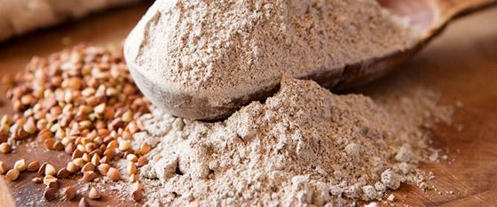 Kiều Mạch Buckwheat Có Gì Hay?