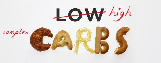 [Video] Khám Phá Sự Thật Về Ăn Kiêng Low Carbs