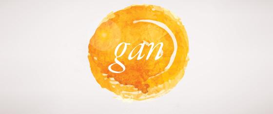 gan thumb 01