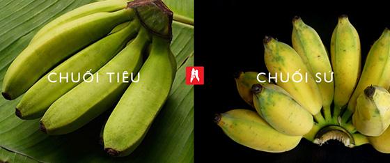 chuoi thumb