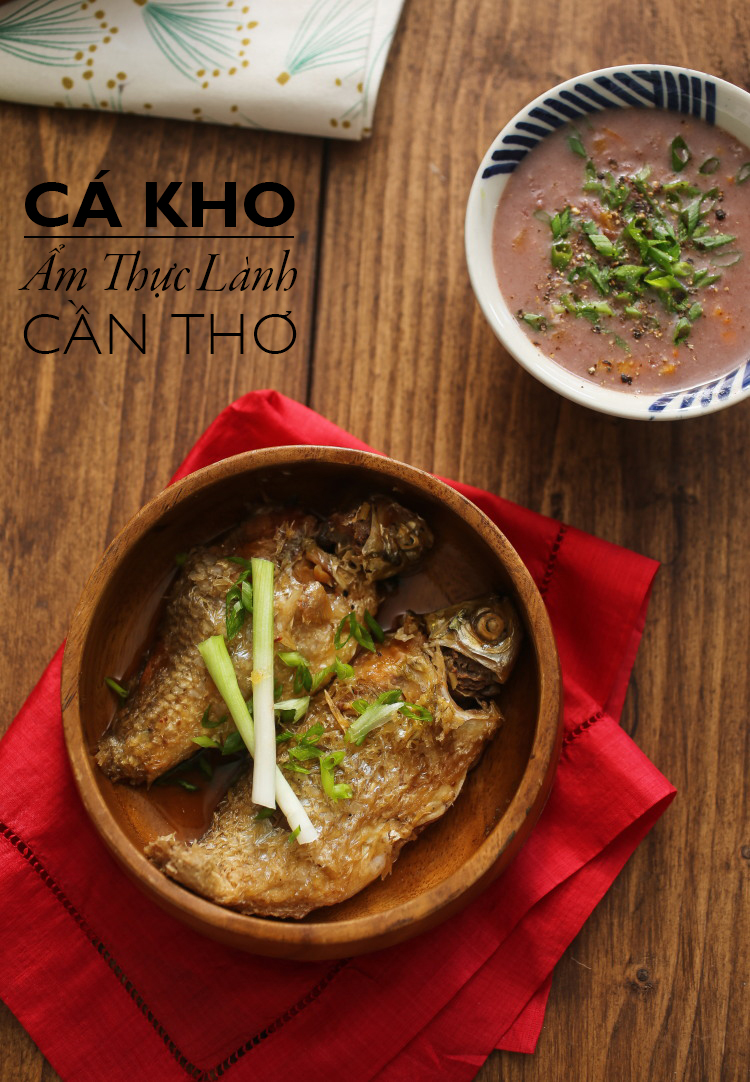 ca-kho-am-thuc-lanh-13
