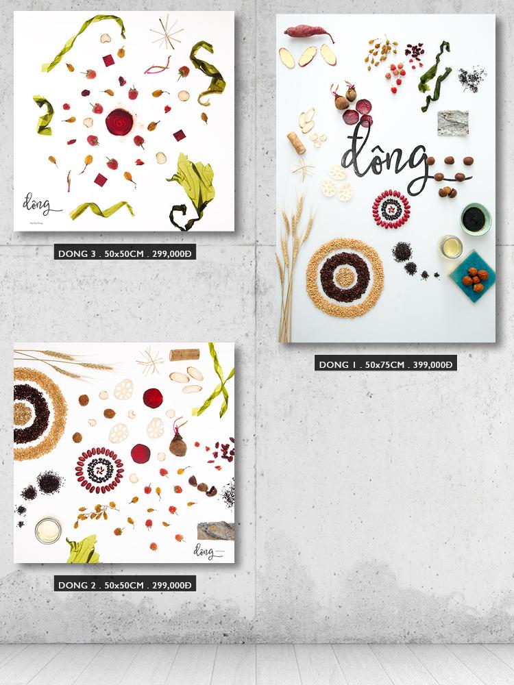 tranh-canvas-thuc-duong-4-mua-bepthucduong5