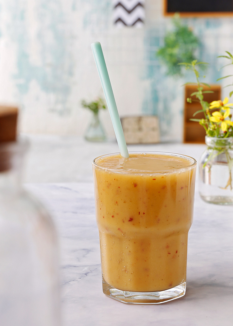 camu camu sunfood smoothies3