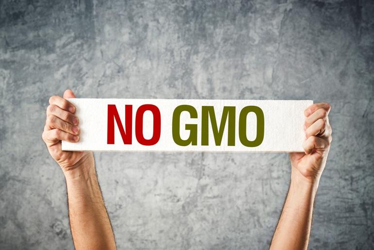 Hiểu Về Thực Phẩm Biến Đổi Gene GMO – Kỳ 2: Tại Sao GMO Bị Phản Đối?