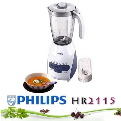 may xay sinh to philips hr2115 1498711429 7