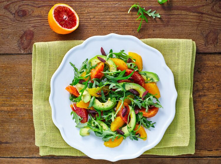 raw diet pros cons