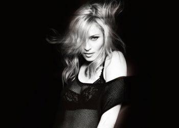 Người Nổi Tiếng Ăn Theo Thực Dưỡng: Madonna