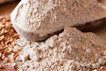 Sự Khác Biệt Của Bột Mì Nguyên Cám Wholewheat