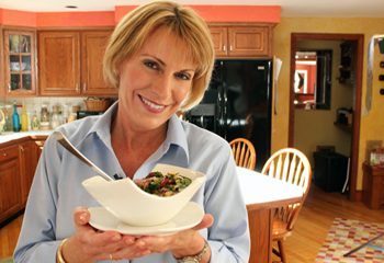 Video Dạy Nấu Ăn Hay