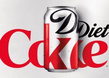 Vì Sao Uống Diet Coke Vẫn Làm Tăng Cân?