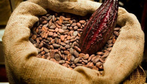 Cách Làm Chocolate Ngon Bổ Rẻ