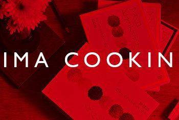 Quà Năm Mới: LIMA Cooking DVD (Cao Cấp)
