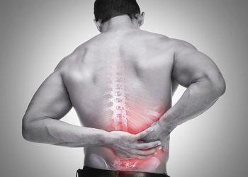 Lối Thoát Cho Bệnh Đau Lưng