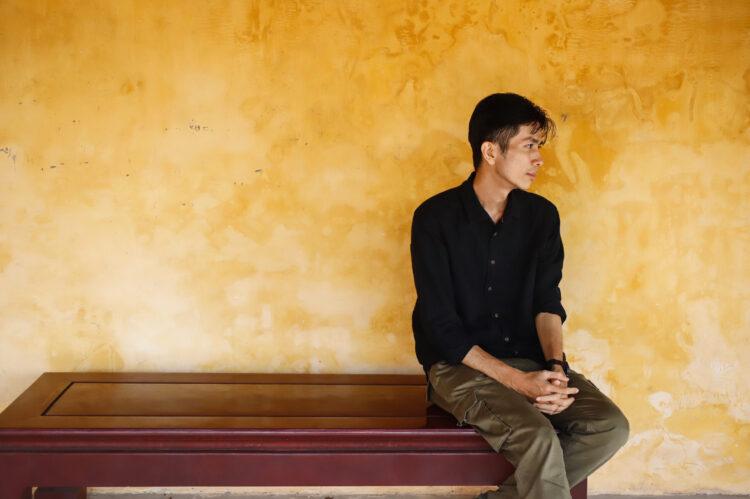 anhyu hue scaled