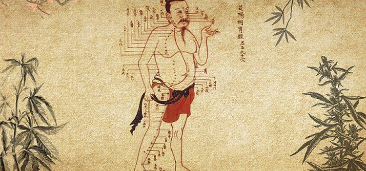 100 Lời Khuyên Của Vị Thầy Thuốc Trung Y 112 tuổi
