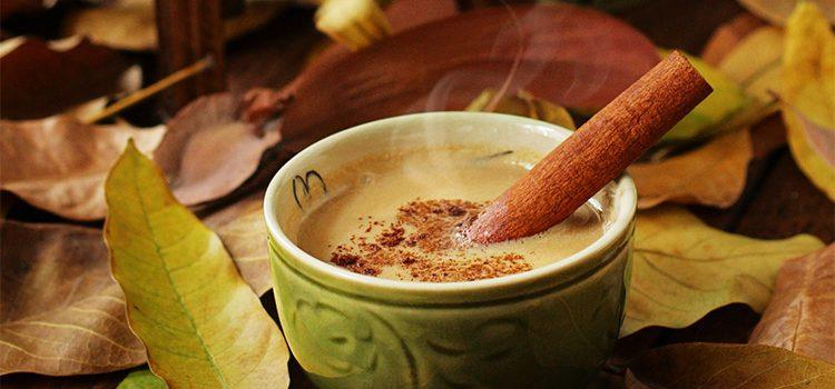 Cách Làm Trà Sữa Thực Dưỡng (Khuyến Mại Ly Cà Phê Sữa)