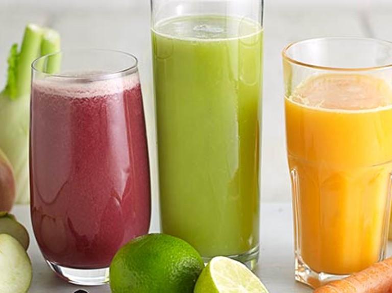 juices long d4d60df