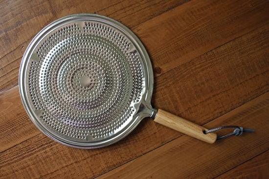 5db322a3534bf89c heat diffuser