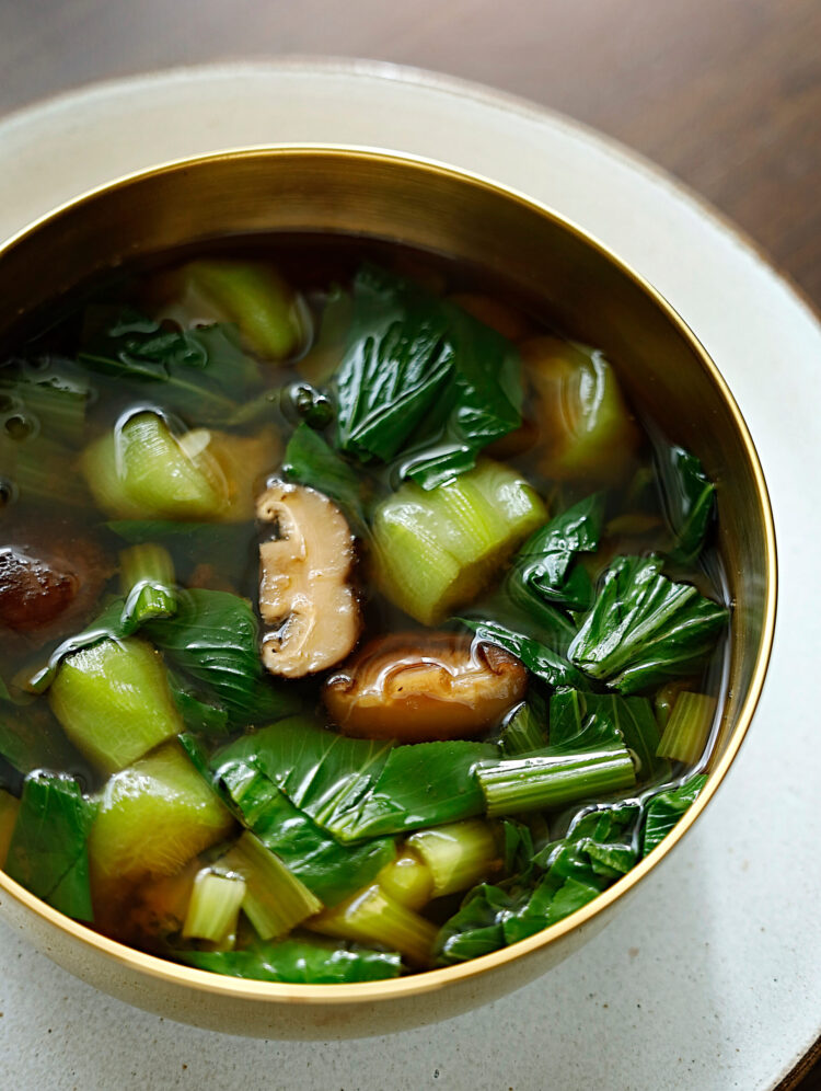 miso soup 214 scaled